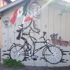 Cycling Cities: The Reggio Emilia Way – Part 1: Il Centro Storico
