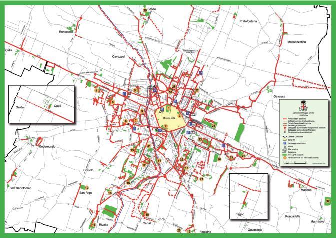 cartina_ciclopedonali_RE-page-001